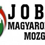 Jobbik_cimer_nagy