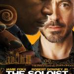 A film plakátja.