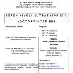 Meghívó adóügyi tájékoztatóra_14_01_08.