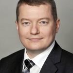 Dr.Tóth Flórián a Szentesi Járási Hivatal vezetője.