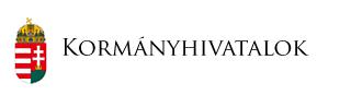 Logo_Kormanyhivatalok.