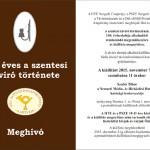 20151107-140-eves-a-szentesi-tavirda-tortenete-meghivo.