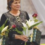 Gógné Nagy Katalin.