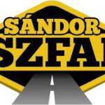 Sándoraszfalt-logo