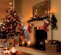 Karácsonyi melegség.jpg