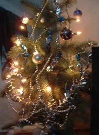 Áldott_karácsonyt.jpg