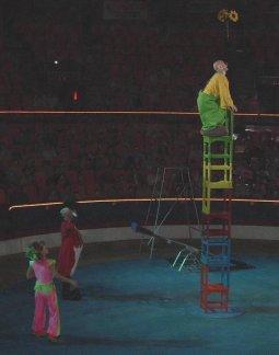 Az_év_cirkusza.jpg