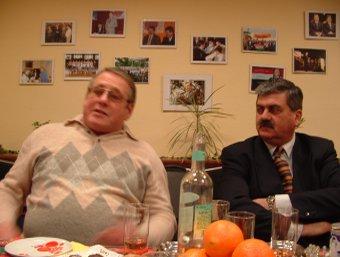 Dongó_László_&_Farkas_Sándor.jpg