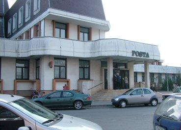 A posta épülete.jpg