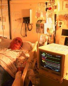 A beteg intenzív ellátása.jpg
