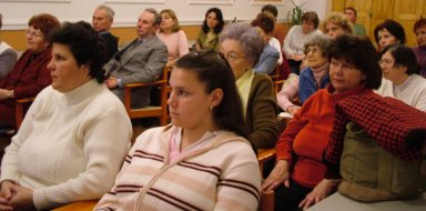 A hallgatóság egy csoportja. jpg.jpg