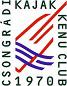 A_Csongrádi-Kajak_Kenu_Club_logója.jpg
