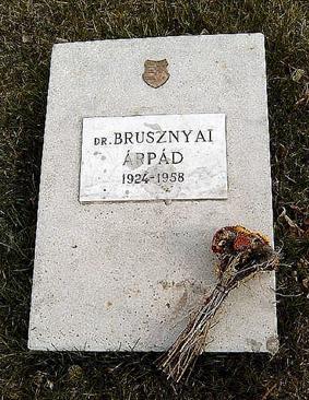 Brusznyai_sírköve az új köztemetőben.jpg